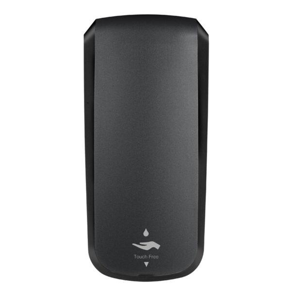 SD30 Touch Free Auto Soap Dispenser - Graphite